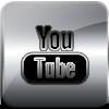 Mr. Sci-Fi on YouTube!